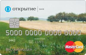 пенсионные карты в ситибанке для кухни Полотенца